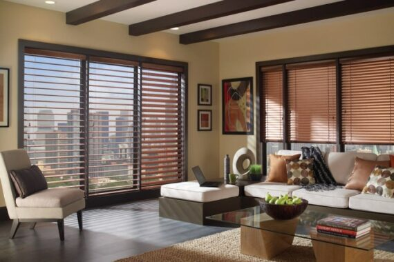 Blinds-Shades-for-Your-Home-1