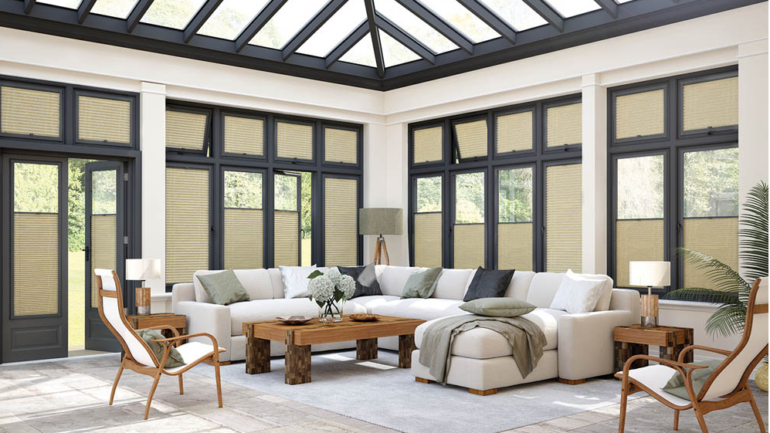conservatory-blinds-liverpool-770x433