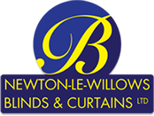 Newton-Le-Willows